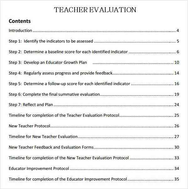 ohio department of education lesson plan template - teacher evaluation template search results calendar 2015