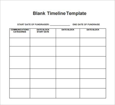 Stupendous image with regard to blank chart template