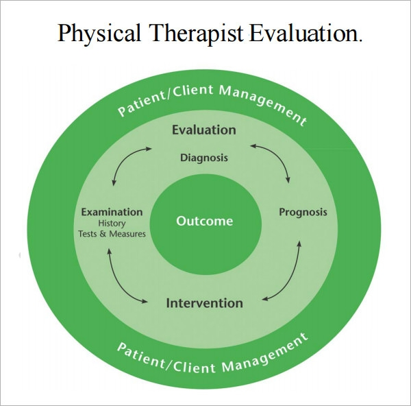 Physical Therapy my papers