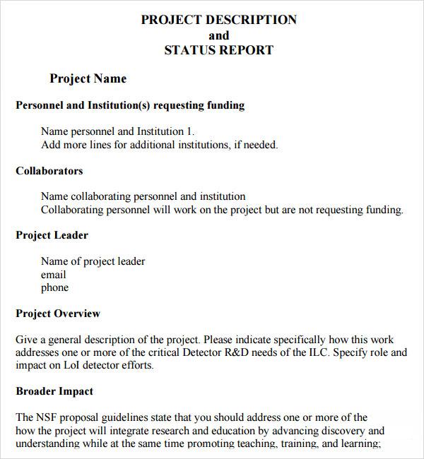 Status Report Free  TvsputnikTk