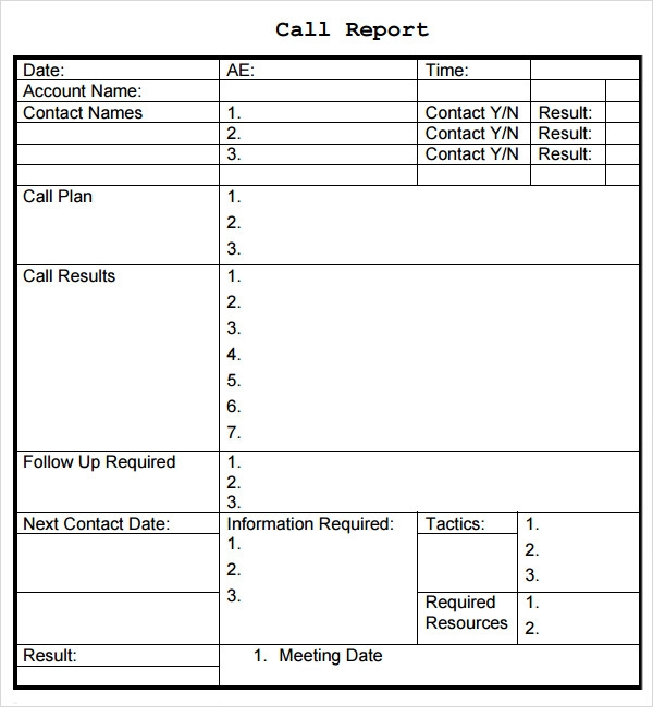 Sales Report Template Excel Download Sales Activity Report Template U2026