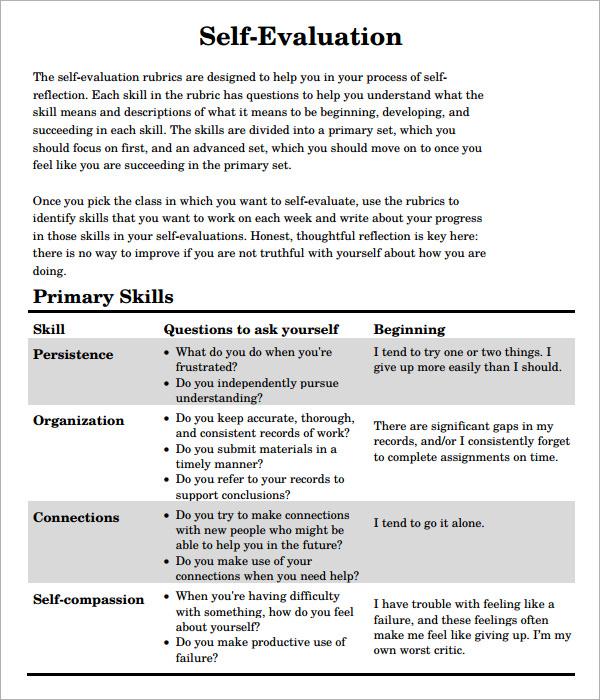 Ap english lit essay format