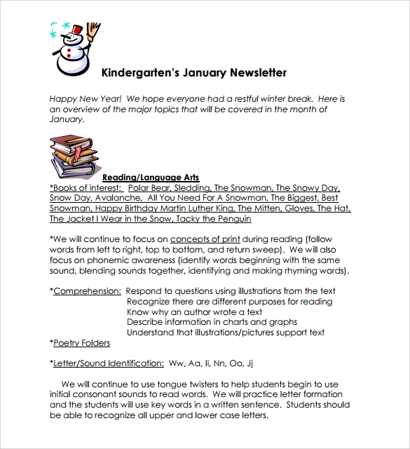 Kindergarten%E2%80%99s-January-Newsletter- January Newsletter Template Word Free Download on easy newsletter template, free teacher newsletter templates word, free microsoft word templates, microsoft word newsletter template, free newsletter designs, corporate email newsletter template, elementary classroom newsletter template, free templates to download, download free school newsletter template, free teacher newsletter templates downloads, bulletin church newsletter template, sample of monthly newsletter template, free family newsletter templates word, february kindergarten newsletter template, free newsletter layouts, free publisher newsletter templates downloads, free newsletter templates for teachers, free classroom newsletter templates, download microsoft word 2010 resume template, free ms word newsletters templates,
