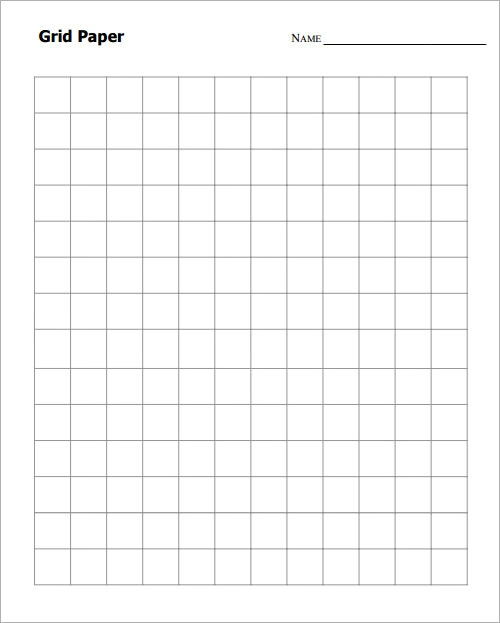 free 6  sample graph papers in pdf