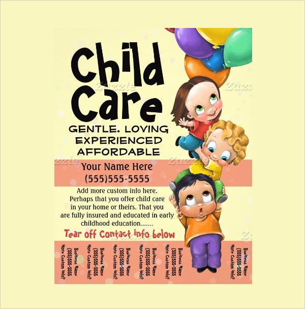 Baby Sitting Ads | Doc - mittnastaliv.tk