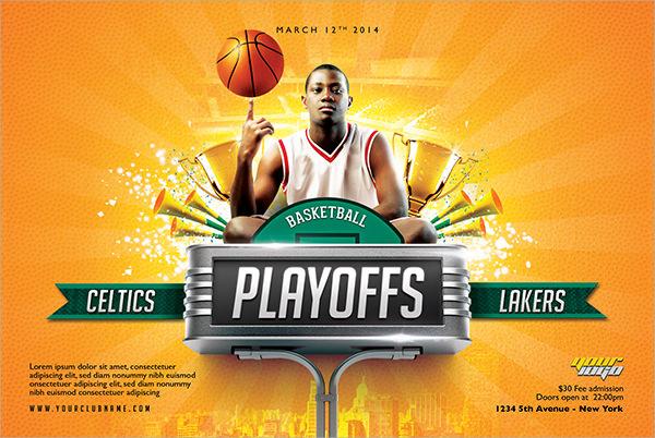 basketball tournament flyers samples muco tadkanews co