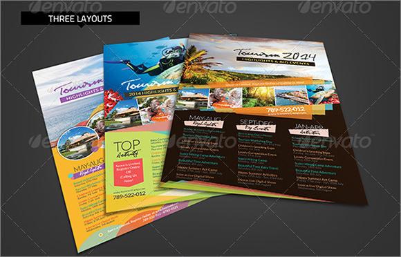 event calendar template download