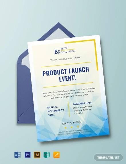 formal event invitation1