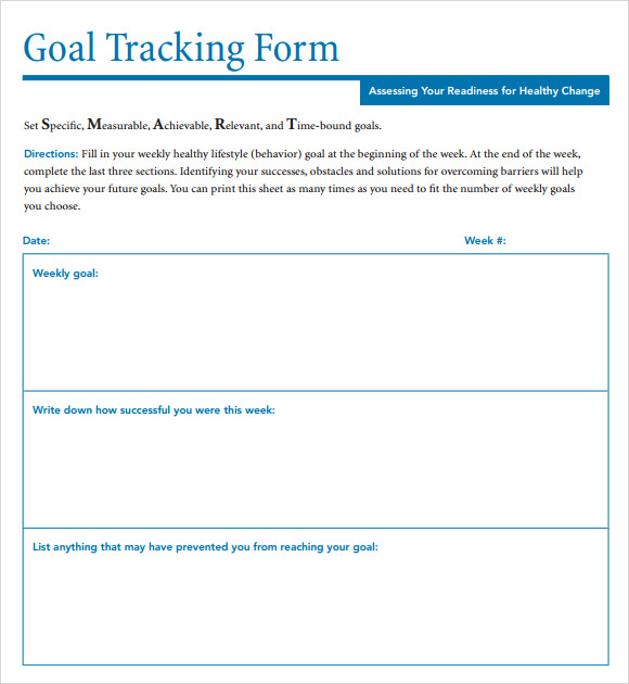 iep goal tracking forms printable pictures to pin on pinterest pinsdaddy. Black Bedroom Furniture Sets. Home Design Ideas