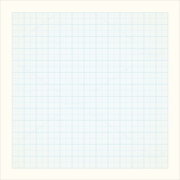grid printable lined paper