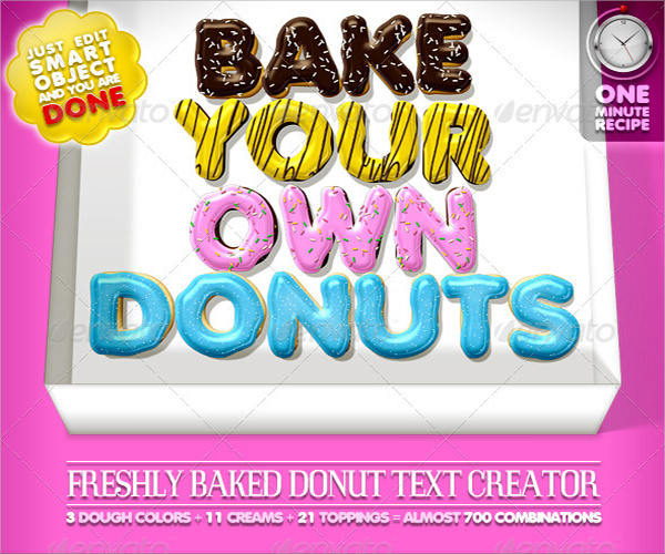 bake sale flyer template free