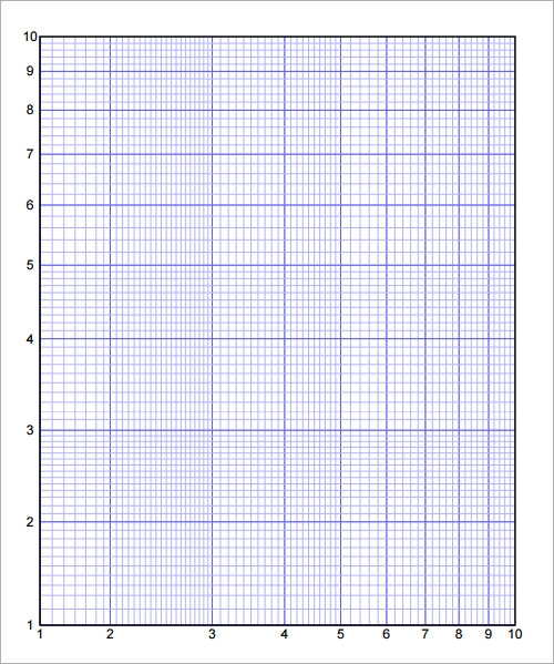 Captivating Math Graph Paper  Graph Paper Sample