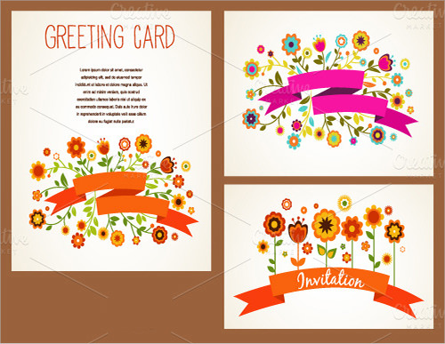 printable greeting card template