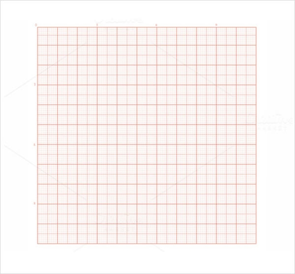 sample printable grid paper 7 documents in pdf psd