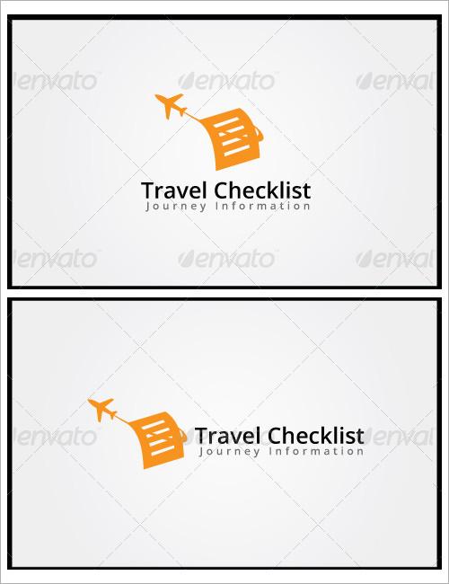 sample checklist template word .