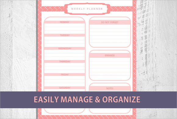 free 25  sample event calendar templates in pdf