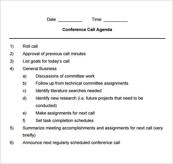 teacher meeting agenda template .