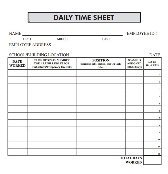 sales profit sharing agreement template download free
