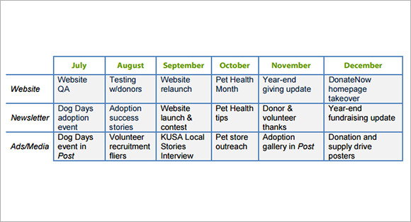 paperwork for social workers template search results calendar 2015