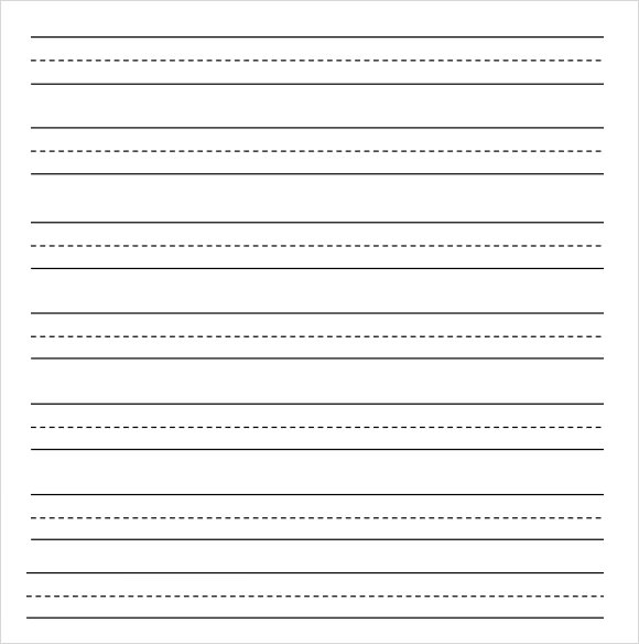 cursive writing sheets printable