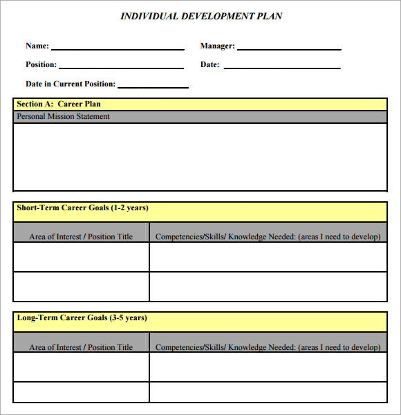 Meeting Agenda Template Free  Agenda Download Free