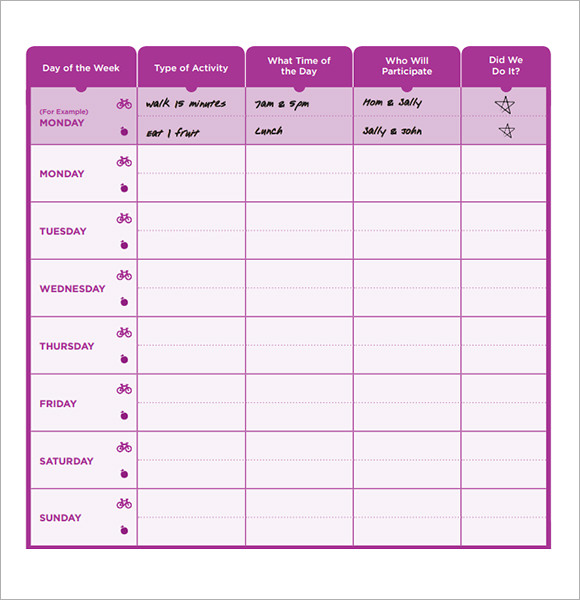 printable calendar2