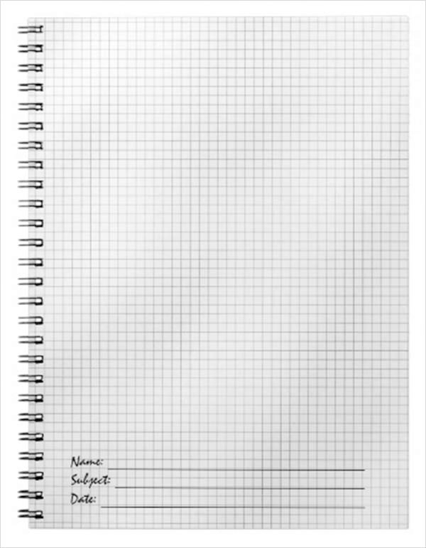 printable centimeter grid paper