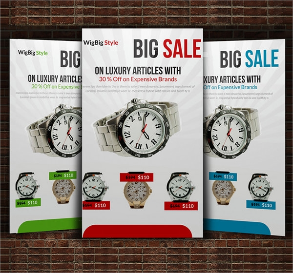 7+ Sales Brochures - Psd, Vector Eps