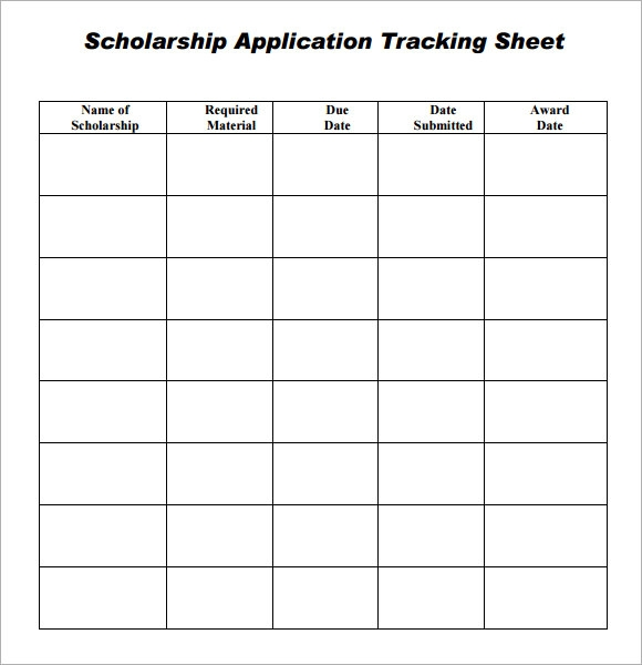Tracking Worksheet Template Together With Worksheets On Comparing Unit ...