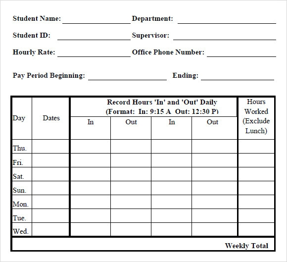 Sample Blank Worksheet Forms Also Science Worksheet For Grade 2 Pdf ...