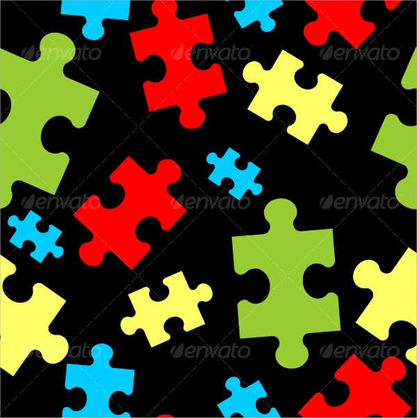 sample blank puzzle1