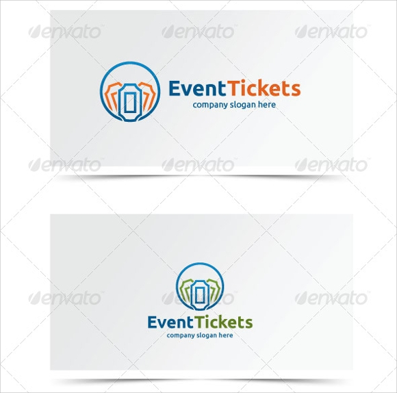 sports event template