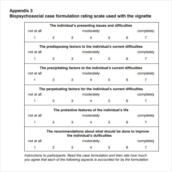 download analytic number theory approximation