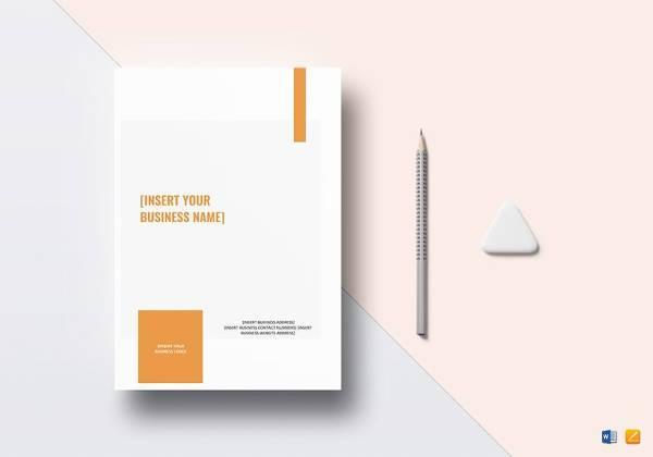 easy to print customer satisfaction survey in word