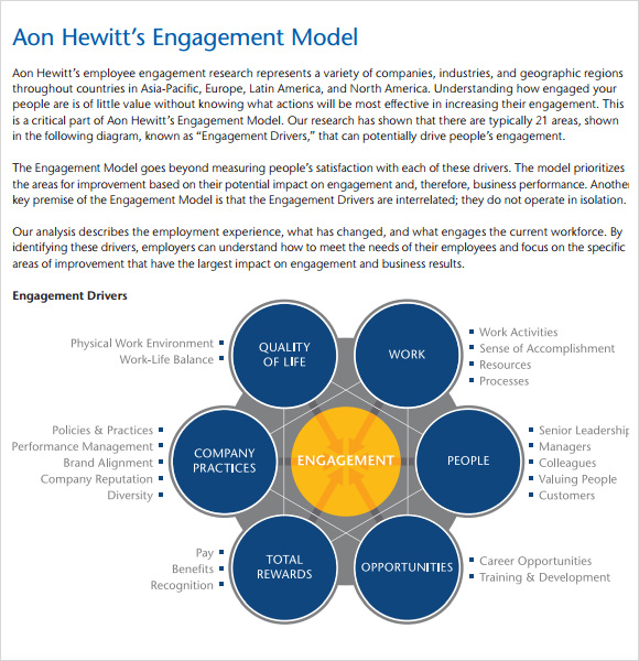 employee engagement in auto industry Employee engagement in the manufacturing industry 3/17/2015 the manufacturing sector has always been dependent on industrial output and performance rates.