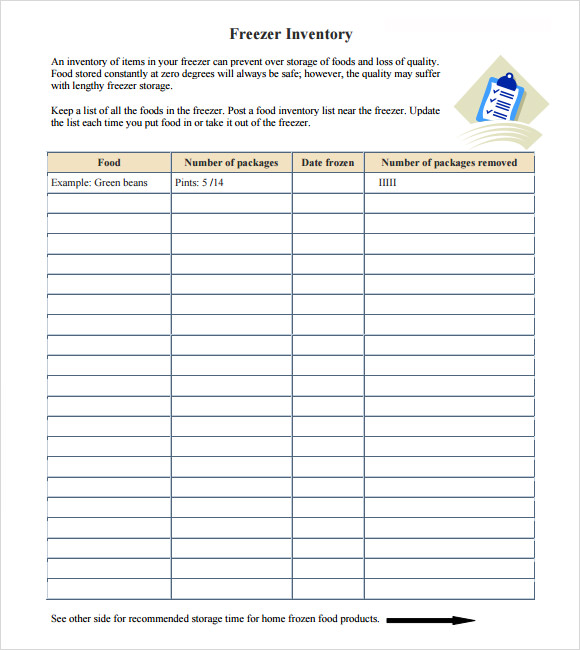 Excel 2003 Equipment Inventory List Template Wordpress Themes – Book Inventory Template