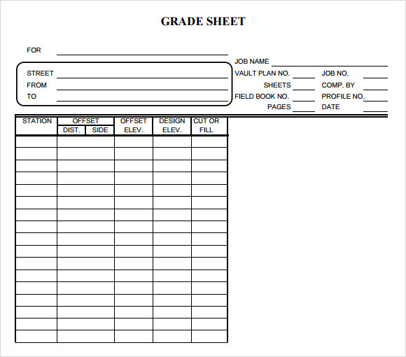 sales call log template excel