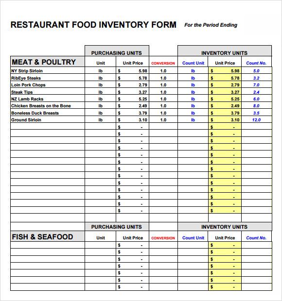 vfc inventory form seatle davidjoel co