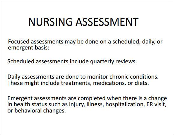 pediatric nursing pdf free download