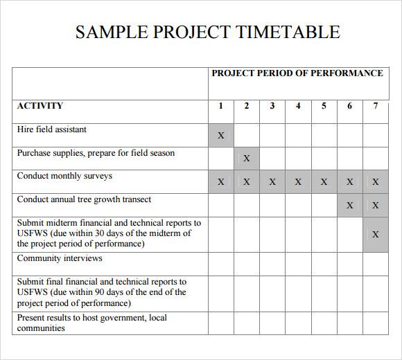 CXC TIMETABLE 2018 EXAMINATIONS