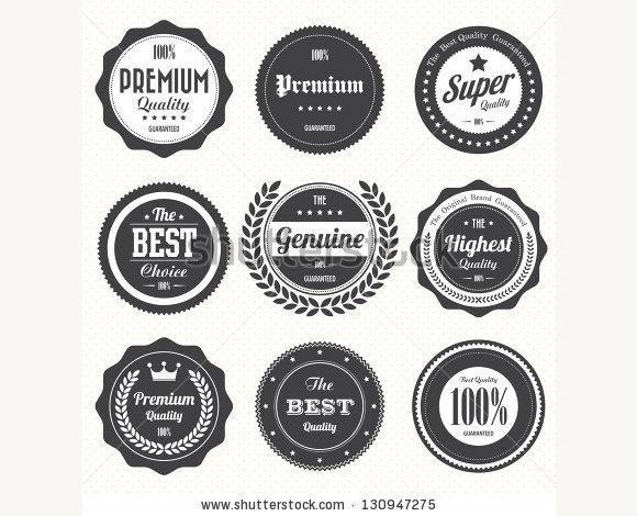 company stamp template - 10 stamp samples sample templates