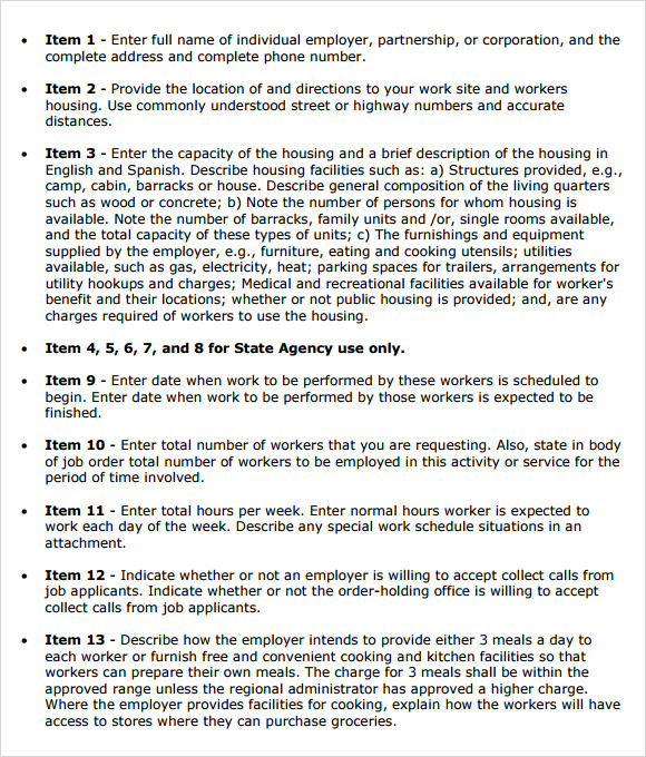 iso work instruction template .