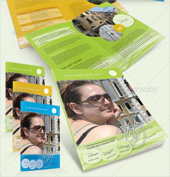 Vacation Itinerary Template 7 Download Free Documents