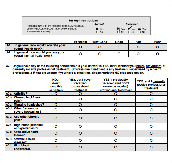 engagement surveys for the workplace 13 sle employee engagement survey templates to download 4768
