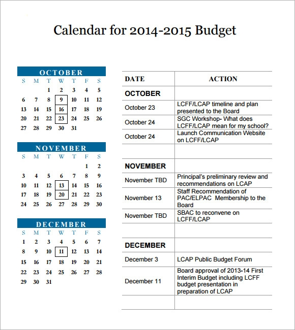 budget sheet monthly1