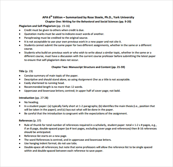 apa outline template The following outline shows a basic format for most academic papers no matter   give strong examples, details, and explanations to support each main points.