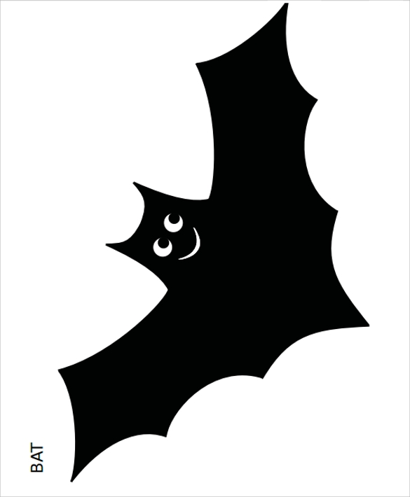 Sample Bat Template   Documents In Word Pdf