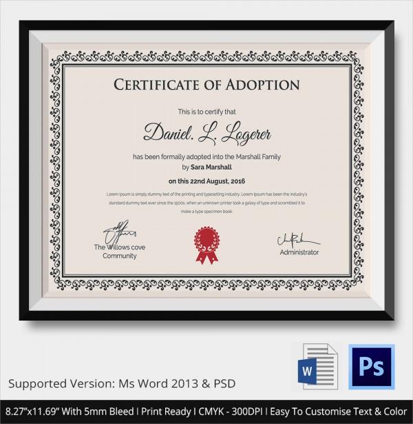 Enduser Certificate Definition English Glosbe Mandegarfo