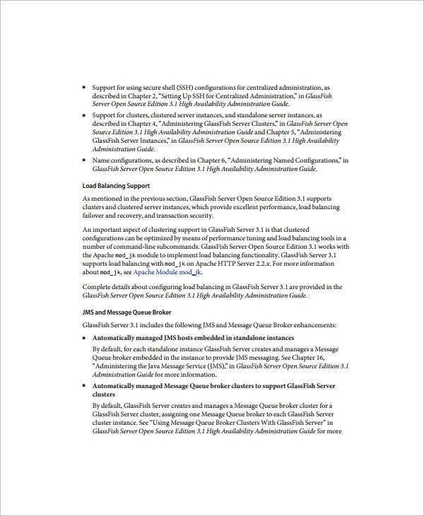 java notes pdf by balaguruswamy download