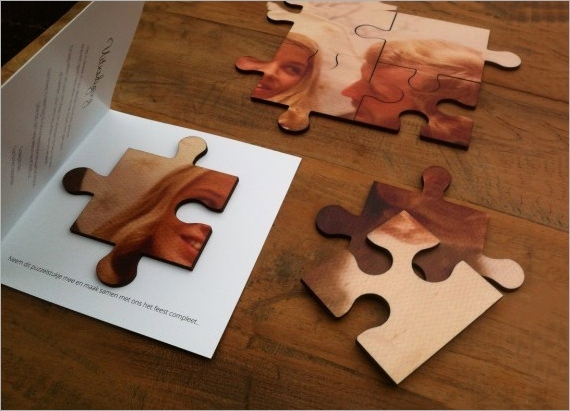 4 puzzle piece template3